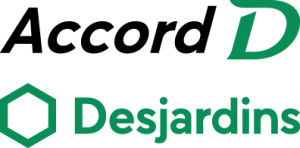 Desjardins Accord D